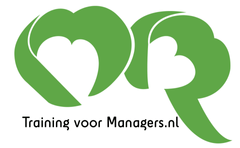 Training voor Managers